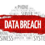 Frosh warns of large medical data breach