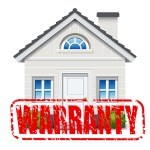 New Home? What about the Home Warranty waiting period?