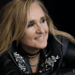 Melissa Etheridge coming to Maryland Hall on August 27th