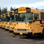 2019-2020 AACPS bus schedules now online