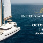 Sailboat show to celebrate 50 years in a big way with free block party