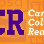 City of Annapolis to host Career and College Readiness Workshop on October 19th