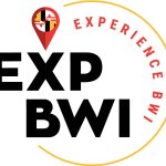 Visit Annapolis & Anne Arundel County wants you to Experience BWI