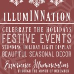 December IllumINNation
