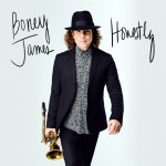 4-time Grammy nominee Boney James to play Maryland Hall on November 24th