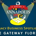 Legacy Business Spotlight: The Gateway Florist (Encore Presentation)