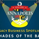 Legacy Business Spotlight: Shades of the Bay