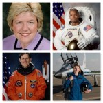 FREE PANEL DISCUSSION:  History of the Apollo Space Program. November 17