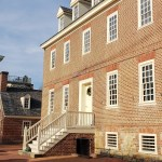 Historic Annapolis Holiday Open House