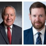 Smithey Law Group names two new partners