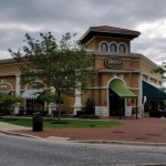 Annapolis location of Brio Tuscan Grill to permanently close tomorrow