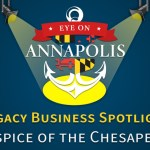 Legacy Business Spotlight:  Hospice of the Chesapeake