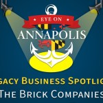 Legacy Business Spotlight:  The Brick Companies