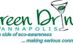 Green Drinks Annapolis: The Birds & The Bees