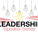 LAA  Leadership Speaker Series with John Belcher