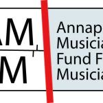 AMFM has provided more than $100K to musicians during pandemic response
