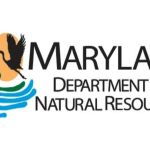 NEW guidance on personal, non-motorized watercraft under Maryland Stay at Home Order