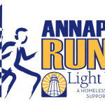 Annapolis Run for The Light House