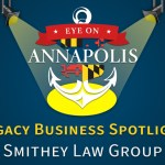 Legacy Business Spotlight: Smithey Law Group (Encore Presentation)