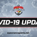 A COVID-19 update from Anne Arundel County (April 2, 2020)