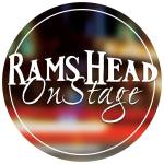 More rescheduled shows at Rams Head On Stage