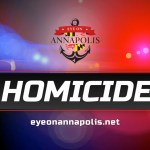 County Police Make Quick Arrest in March 1st Fatal Shooting