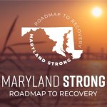 Hogan puts up additional $250 million toward economic recovery for Maryland businesses