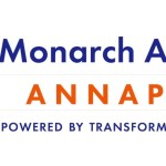 Monarch Academy Annapolis Virtual Open House