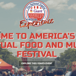 Liquified Creative transforms DC's BBQ Battle into a virtual experience