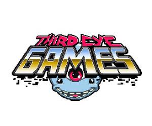 ThirdEyeGames