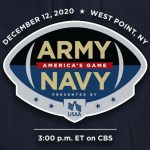 Army-Navy game to be played at West Point this year, fan attendance unlikely