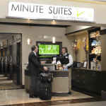 BWI welcomes Minute Suites