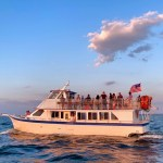 Annapolis Happy Hour Cruise