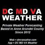 BONUS PODCAST: Snowy winter 2020-2021? DCMDVA Weather has the scoop.