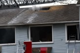 1395 Tyler Ave Fire 1-6-202111