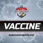 County Releases New COVID Vaccine Equity Plan