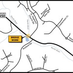 More work on Route 450 between Annapolis and Crofton to start on Tuesday