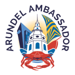 Come Meet the Arundel Ambasador on March 6th