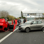 Multi-Car Accident: How Does the Settlement Process Work?