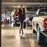 Underground Parking Garages: Are They Safe?