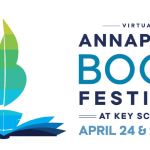 Key School to Host 18th Annual Annapolis Book Festival (Virtually)