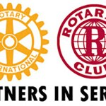 Scholarships Available from Annapolis Rotary and Rotaract