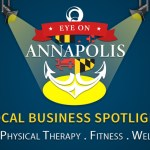 Local Business Spotlight: One. Physical Therapy . Fitness . Wellness