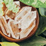 How To Effectively Store And Take Care Of Your Healing Crystals