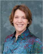 Dr. Susan Herndon - Eye Doctor Staunton