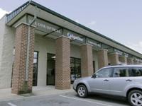 EyeOne Charlottesville Office