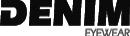 Denim Eyewear Logo