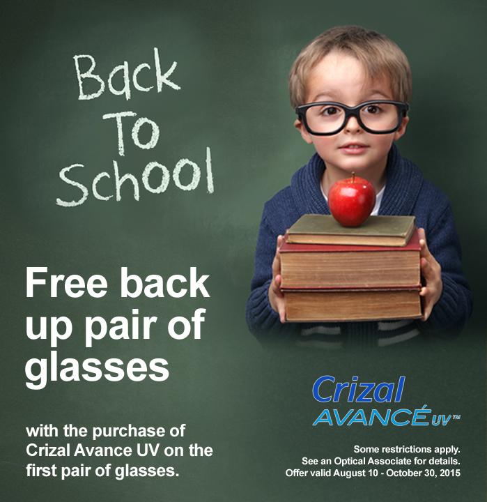 EyeOne-Back-To-School-2015-Website-Sidebar-Big