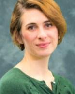 Dr. Lauren Parker