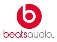 Beats Electronic Logo